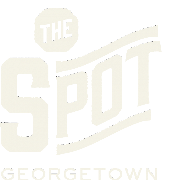 The Georgetown Spot, A Local's Tavern, Georgetown, MA | (978) 352-3351